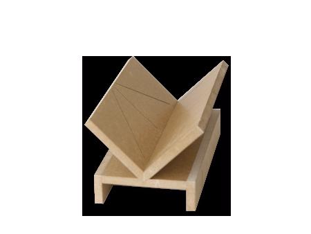 caixa_de_corte_outro