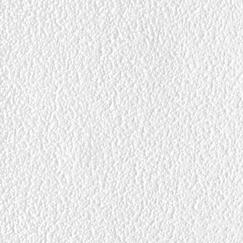 ceiling-feinputz-1