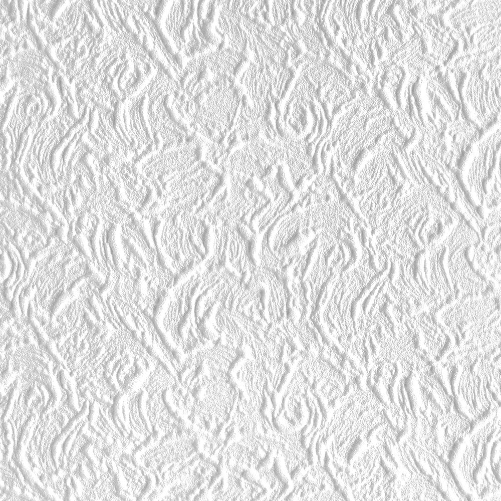 ceiling-paris-1