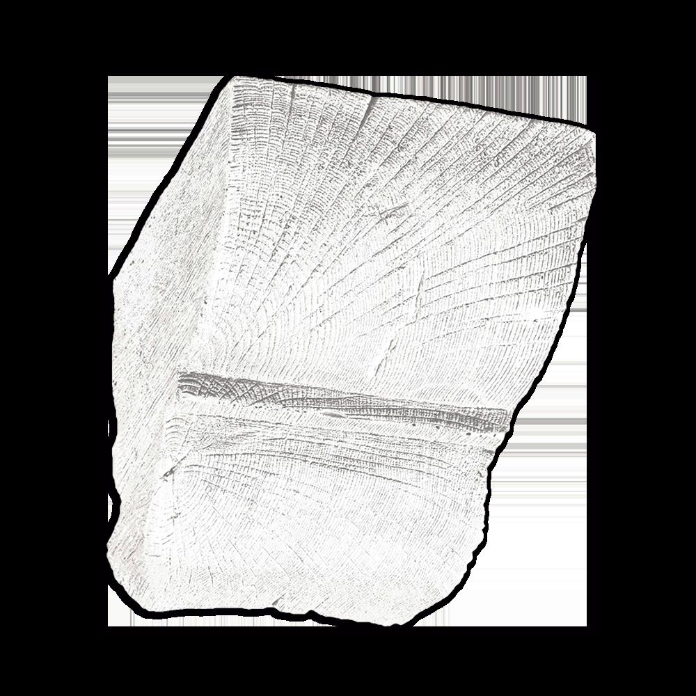 suporte-branco